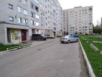 3-к.кв. по адресу: Вологодская обл., г Череповец, ул Архангельская, д. 46а