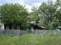 Загородный дом по адресу: Вологодская обл., Бабаевский р-н, д Иевково