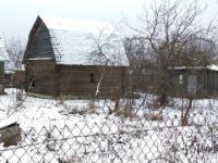 Загородный дом по адресу: Вологодская обл., г Череповец