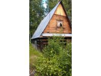 Земельный участок по адресу: Вологодская обл., Череповецкий р-н, д Вешняки