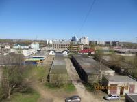Комната по адресу: Вологодская обл., г Череповец, ул Комсомольская, д. 16